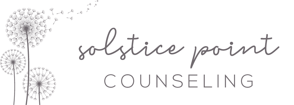 Solstice Point Counseling